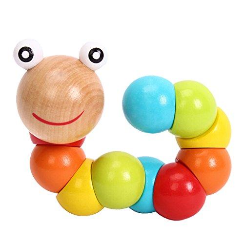 dehang-juguete-de-madera-oruga-juguetes-para-arrastrar-para-ninos-y-bebes
