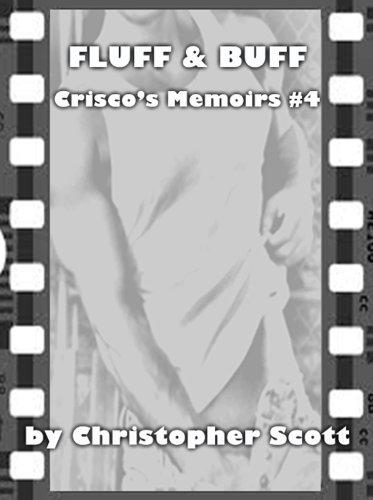 fluff-buff-criscos-memoirs-4-english-edition