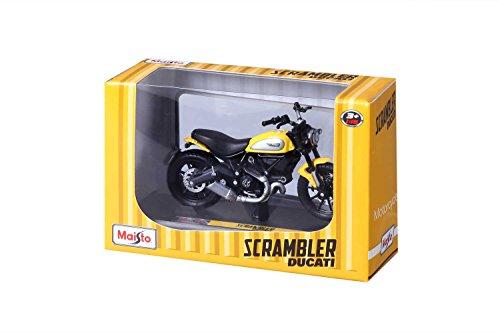 maisto-diecast-moto-118-ducati-scrambler-14174