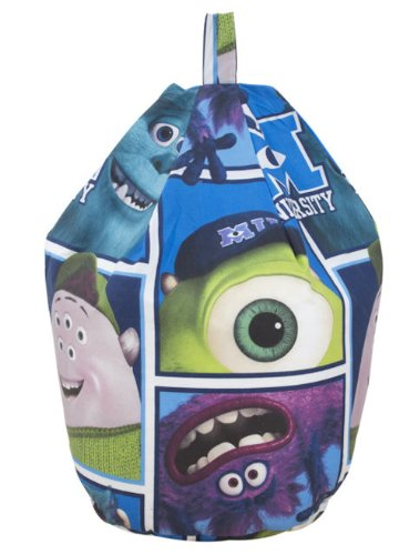 disney-pixar-monsters-university-inc-cotton-seat-chair-bean-bag-with-filling