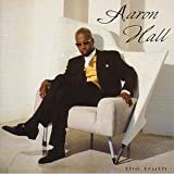 echange, troc Aaron Hall - The Truth
