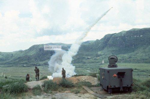 Thunder Range Stove front-625208