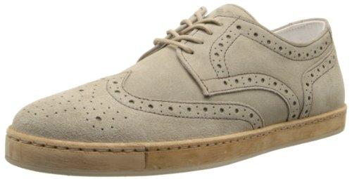 0595L scarpe uomo ARMANI JEANS derby scarpa shoes men [39 EU]