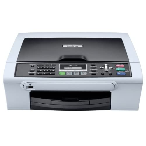 Costco coupon brother printer