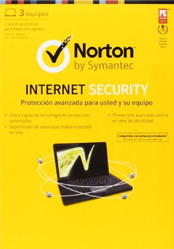 norton-internet-security-2013-3u