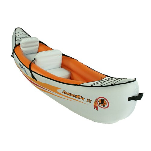 blueborn-kanu-boat-indika-2-canoa