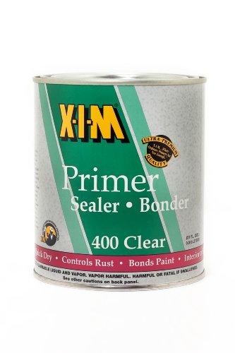 xim-11012-flash-bond-primer-sealer-bonder-31-ounce-clear