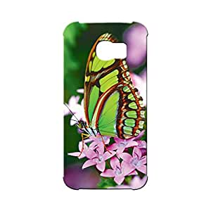 G-STAR Designer Printed Back case cover for Samsung Galaxy S6 Edge - G7384