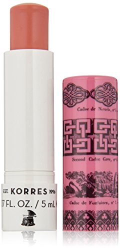 korres-rossetto-mandarin-lip-butter-stick-pink