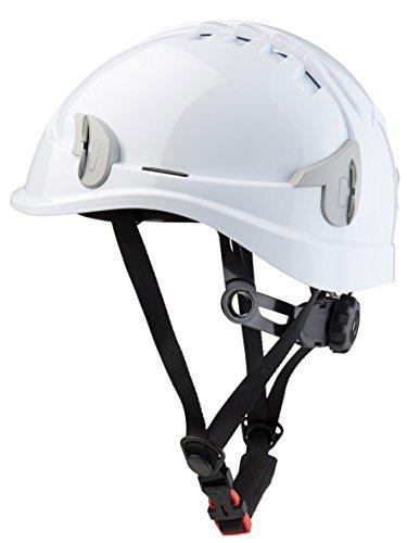 Industriehelm-Rigger-Helm-fr-arbeiten-in-der-Hhe