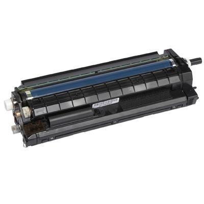 ricoh-corp-820072-black-toner-cartridge-sp-c400