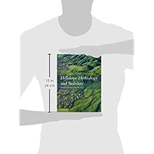 Hillslope Hydrology and S Livre en Ligne - Telecharger Ebook