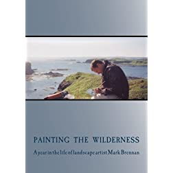 Painting the Wilderness