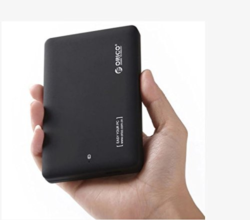 easybuyeur-25-sata-orico-2599us3-hard-drive-disk-external-case-hdd-enclosure-usb-30-20