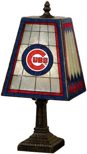 Chicago Cubs Lighting Cubs Lighting Cub Lighting