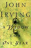 A Widow for One Year (0345424719) by Irving, John