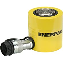 Enerpac RCS-201 20 Ton Single Acting Cylinder