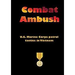 Combat Ambush
