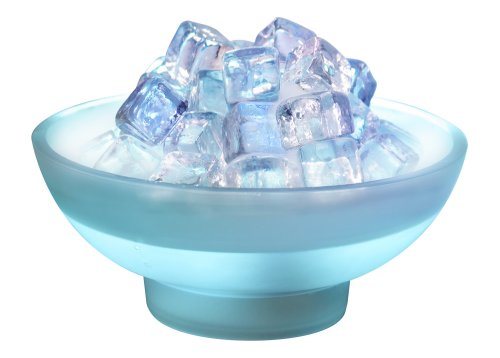 Evergain Spa Mist Fountain Crystal Ice