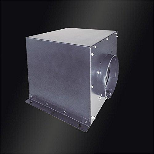 baumann-zwischenkammergeblase-externer-motor-fur-dunstabzugshaube-aussengehause-verzinkt-900m-h-ebm-