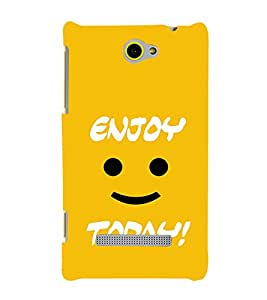 Ebby Premium Printed Back Case Cover With Full protection For HTC One Max (Designer Case)