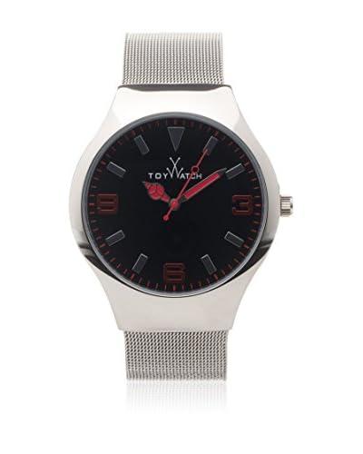 ToyWatch Reloj de cuarzo  40 mm
