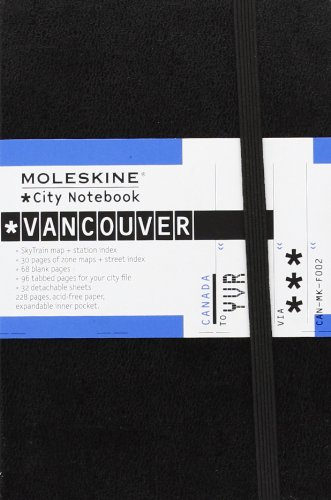 moleskine-city-notebook-vancouver