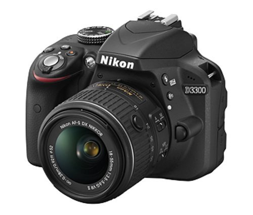One of the best DSLRs under 30000