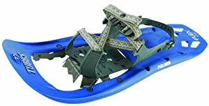 Tubbs Flex ESC Snowshoe - Men's by Tubbs Snowshoe Company at Sears.com