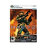 Halo 2 (PC) (DVD)