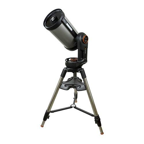 "Cheapest Price! Celestron NexStar Evolution Series 9.25"" Telescope"