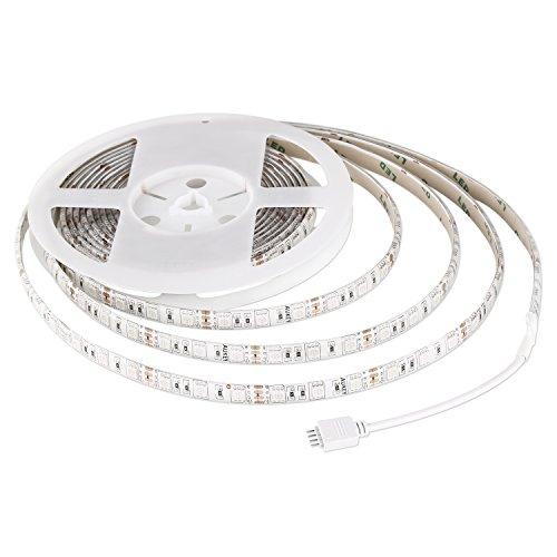 aukey-led-rgb-catene-luminose-5m-300-led-5050smd-impermeabile-720-lm-12v-con-telecomando-decorazione