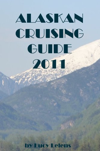 alaskan-cruising-guide-2011