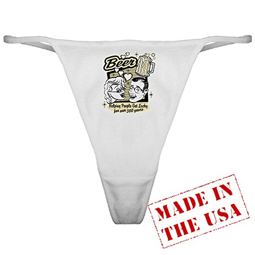 truly-teague-classic-thong-beer-helping-people-get-lucky-large