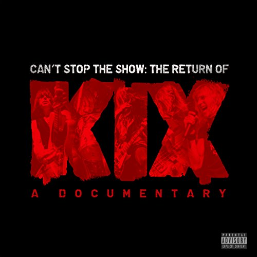 cant-stop-the-show-the-return-of-kix-reino-unido