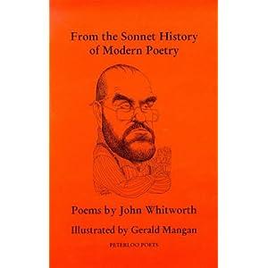 Sonnet History | RM.