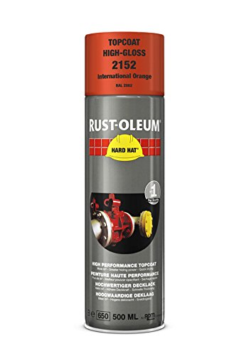 rust-oleum-industrial-international-orange-ral-2002-hard-hat-2152-aerosol-spray-500ml-2-pack