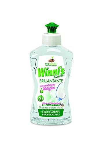winnis-brillantante-250-ml