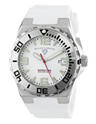 Swiss Legend 10008 02SET Expedition Stainless