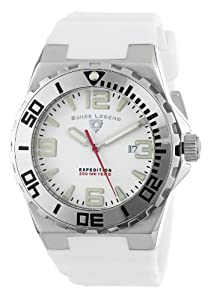 Swiss Legend Men's 10008-02SET