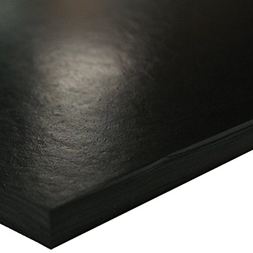 sbr-styrene-butadiene-rubber-sheet-60-shore-a-black-smooth-finish-no-backing-1-2-thickness-6-width-6