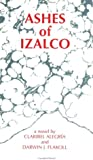Ashes of Izalco