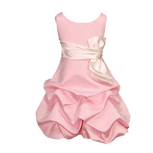 Upscale Baby Clothes back-1080368