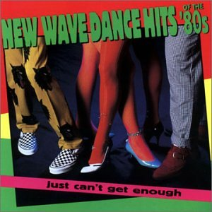 Art Of Noise - New Wave Dance Hits Of The