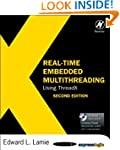 Real-Time Embedded Multithreading Usi...
