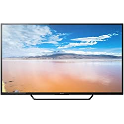 "Sony KD49X8005C 49"" 4K Ultra HD Smart TV Wifi Negro - Televisor (4K Ultra HD, Android, A, 16:9, Opera, Negro)"