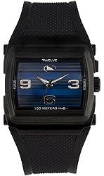 Freestyle Men's FS80959 The Kordova Watch