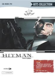Hitman: Tueur À Gages - Hits Collection