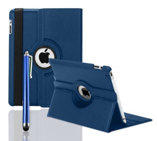 360-rotating-flip-leather-case-cover-for-the-new-ipad-mini-blue