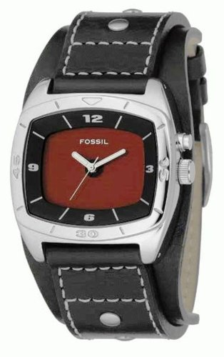 FOSSIL Herrenarmbanduhr Big Tic AM3696